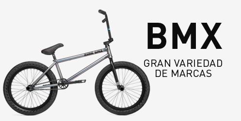 shop bikes Tienda brands Barcelona Freestyle various BMX with SUzVGqMp