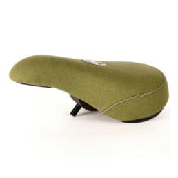 sillin fit barstool verde oliva
